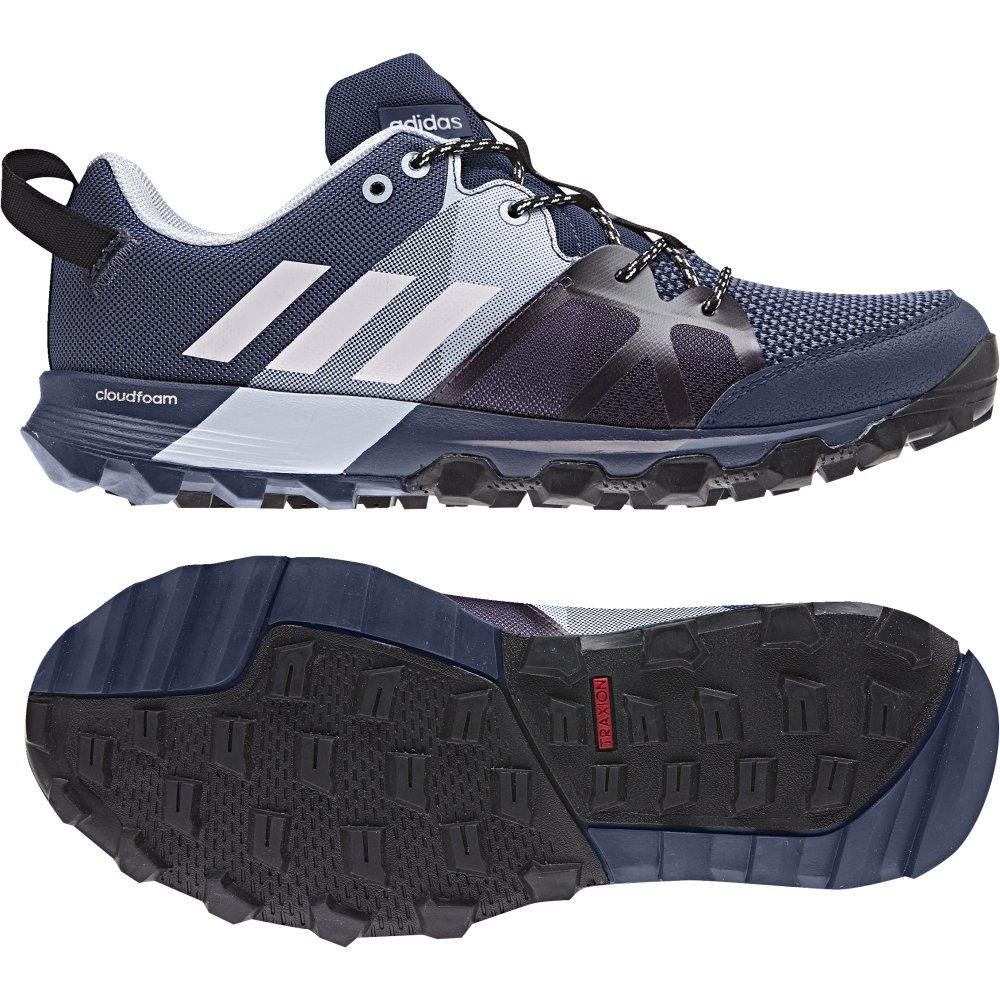 adidas kanadia dámská běžecká obuv