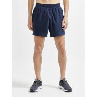 CRAFT ADV Essence 5'' Shorts Dark Blue