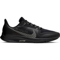Nike Air Zoom Pegasus 36 Shield Black