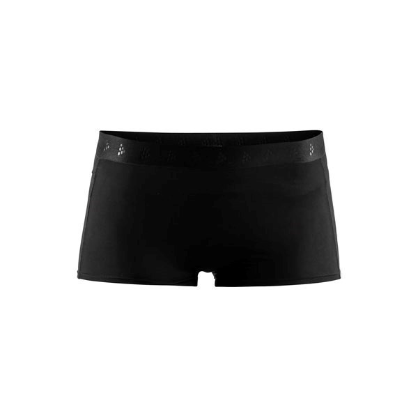 Craft Greatness Waistband Boxer Black W