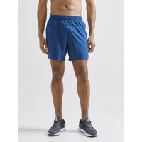 CRAFT ADV Essence 5'' Shorts Blue