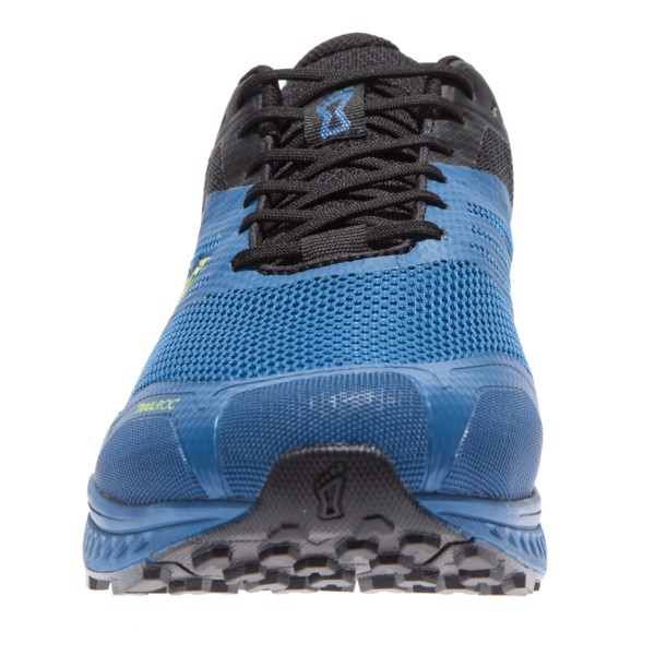 INOV-8 TRAILROC 280 M (M) blue/black