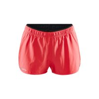 "CRAFT ADV Essence 2"" Shorts Red W"