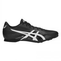 Asics Hyper MD 7 Black/White