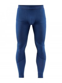 Craft Active Intensity Underpants Blue
