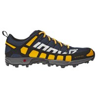 inov-8 x-talon 212 v2 (P) navy/yellow