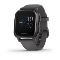 Garmin Venu Sq Slate/Gray Band