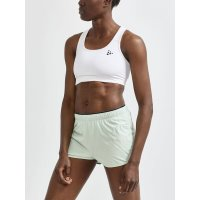 CRAFT Training Classic Bra White W