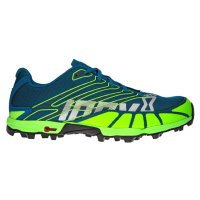 inov-8 x-talon 255 (S) blue/green