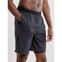 Craft Vent 2 in 1 Racing Short Black