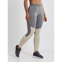 CRAFT Vent Long Tight Grey W