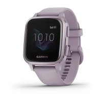 Garmin Venu Sq Orchid/Orchid Band