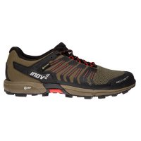 INOV-8 ROCLITE 315 GTX M (M) brown/red