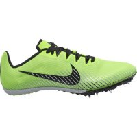 Nike Zoom Rival M 9 Green