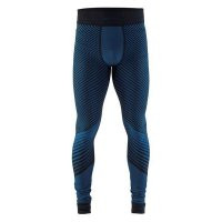 Craft Active Intensity Underpants Navy