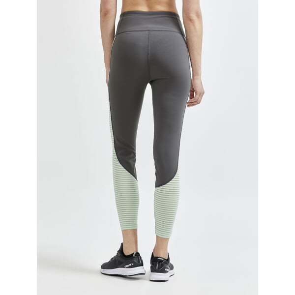 CRAFT ADV Charge Shiny Long Tight W