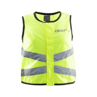 Craft Visibility Vest Junior