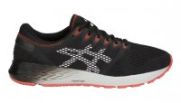Asics Roadhawk FF 2 Black