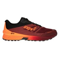 INOV-8 TRAILROC 280 M (M) red/orange