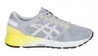 Asics Roadhawk FF 2 Grey W