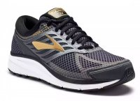Brooks Addiction 13 (2E)