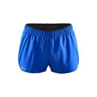"CRAFT ADV Essence 2"" Shorts Blue W"
