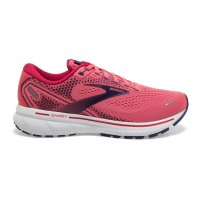 Brooks Ghost 14 Coral W