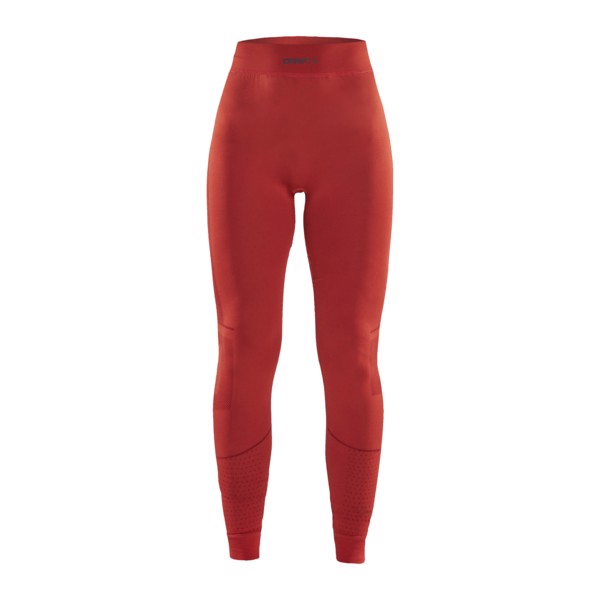 Craft Active Intensity Underpants Red W - Velikost textil: L