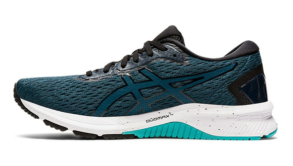 Asics GT-1000 9 Magnetic Blue