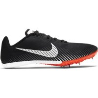 Nike Zoom Rival M 9 Black/White