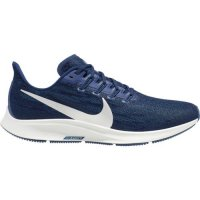 Nike Air Zoom Pegasus 36 Blue
