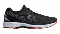 Asics Gel-DS Trainer 23 Black/White