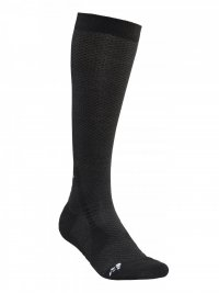 Craft Warm Wool High Sock