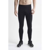 CRAFT Merino 240 Underpants Black