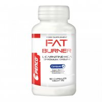 Penco Fat Burner