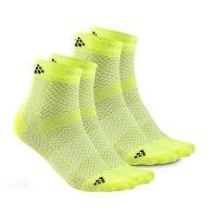 Craft Cool Mid 2-pack Yellow