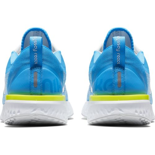 Nike Odyssey React Light Blue W