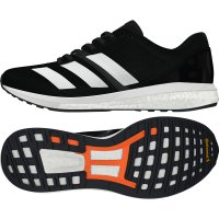adidas adizero boston 8 black