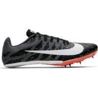 Nike Zoom Rival S 9 Black/White