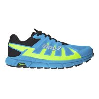 INOV-8 TERRA ULTRA G 270 W (S) blue/yellow
