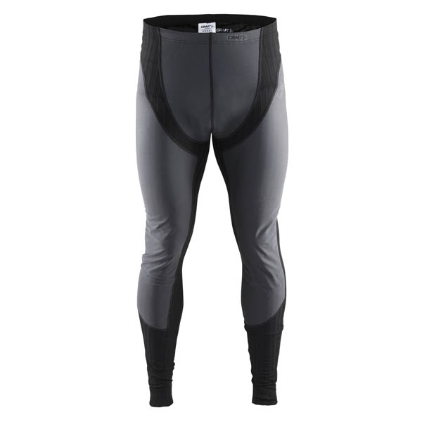 Craft Active Extreme 2.0 WS Underpants - Velikost textil: M