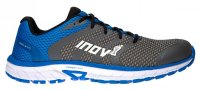inov-8 roadclaw 275 knit (S) grey/blue