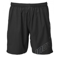 inov-8 race elite 8 trail short