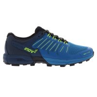 INOV-8 ROCLITE 275 M (M) blue/navy/yellow