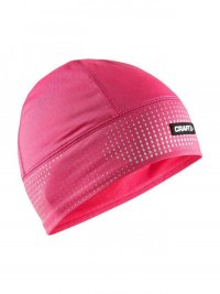 Craft Brilliant 2.0 Hat Pink