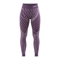 Craft Active Intensity Underpants Violet W