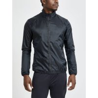 CRAFT PRO Hypervent Jacket Black