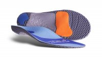 CurexSole Runpro High