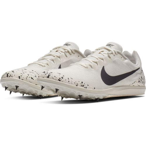 Nike Zoom Rival D 10 Phantom