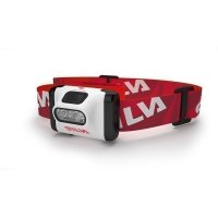 Silva Active Red